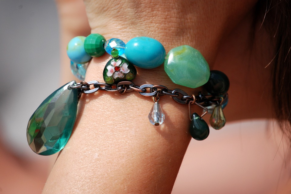Porter un bracelet pour perdre du poids