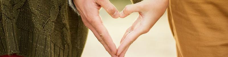 Amour et Sentiment