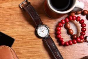 bracelet puissance