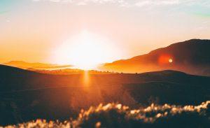ouvrir chakra plexus solaire