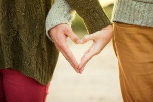 porter bracelet pour trouver amour
