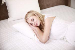 quelle pierre contre insomnie