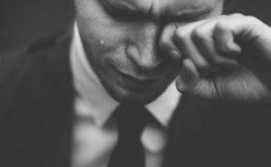 quelle pierre contre la tristesse