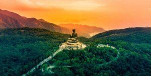signification symbole bouddhisme
